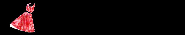 steil Moden